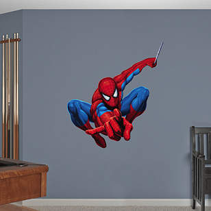 Spider-Man: Hero